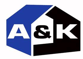 A&K Decorating Services