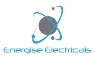Energise Electricals Limited
