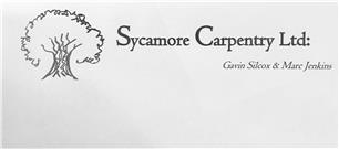 Sycamore Carpentry