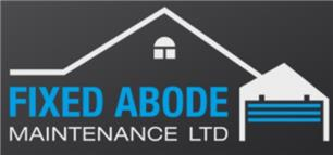 Fixed Abode Maintenance Ltd (Garage Door Specialists)