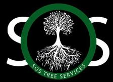 SOS Tree Services Ltd