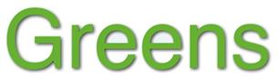 Greens Tree Services