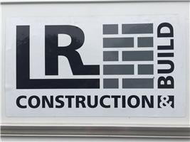 L R Construction & Build