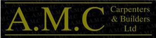 A.M.C Carpenters & Builders Ltd