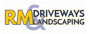 RM Driveways and Landscaping