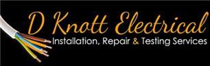 D Knott Electrical