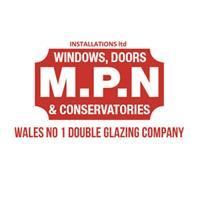 MPN UPVC Windows Doors Conservatories Installations Ltd