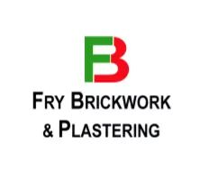 Fry Brickwork & Plastering