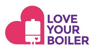 Love Your Boiler Ltd