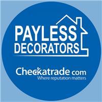 Payless Decorators