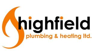 Highfield Plumbing and Heating Ltd