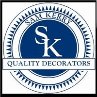 Sam Kerry Quality Decorators