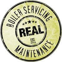 Real Boiler Servicing & Maintenance Ltd