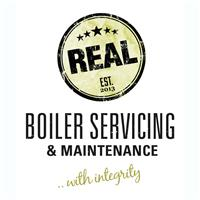 Real Boiler Servicing & Maintenance Ltd
