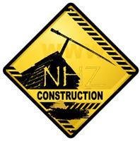 NHZ Construction Ltd