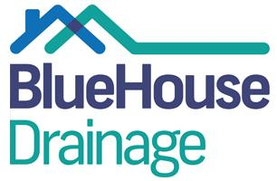 Blue House Drainage Ltd