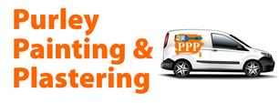 Purley Painting Plastering