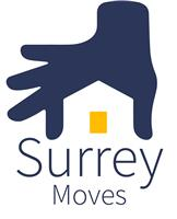 Surrey Moves Ltd