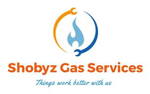 Shobyz Gas Services