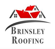Brinsley Roofing