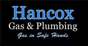 Hancox Gas & Plumbing Ltd