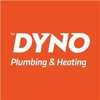 Dyno-Rod Essex