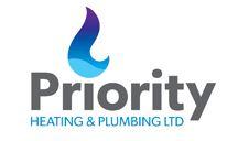 Priority Heating & Plumbing Ltd