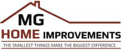 M G Roofing Services
