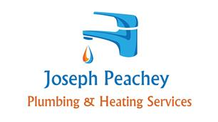 Joseph Peachey Plumbing and Heating Services