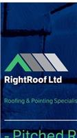 RightRoof (NW) Ltd