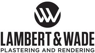 Lambert & Wade Decorating Services