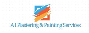 A I Plastering & Painting Services