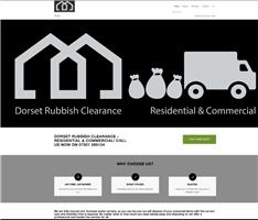Dorset Rubbish Collections