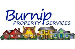 Burnip Property Services