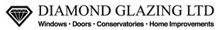 Diamond Glazing Ltd