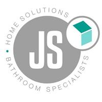 JS Home Solutions