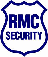 RMC Security