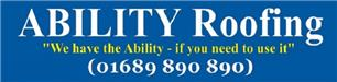 Ability Roofing