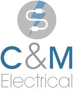 C & M Electrical