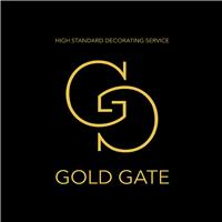 Gold Gate - Decorating Services