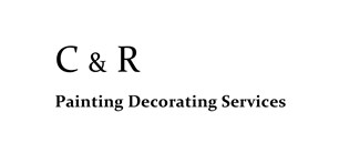 C & R Painting Decorating Services