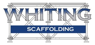 Whiting Scaffolding