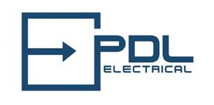 PDL Electrical London Ltd