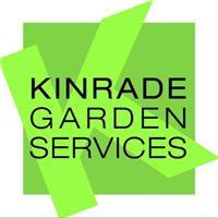 Kinrade Garden Services