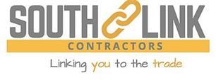 South Link Contractors Ltd