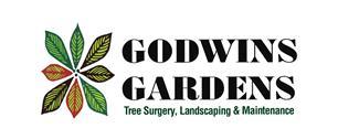 Godwins Gardens