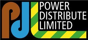 Power Distribute Ltd