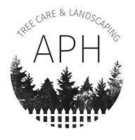 APH Tree Care & Landscaping