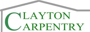 Clayton Carpentry