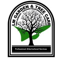 LM Garden and Tree Care